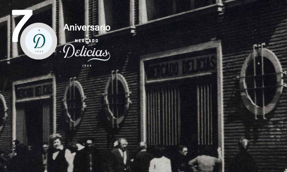 70-aniversario-mercado-delicias-zaragoza