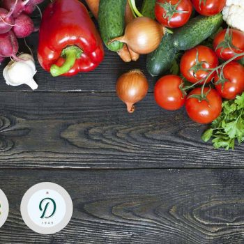 Alquiler-puesto-frutas-y-verduras-mercado-delicias
