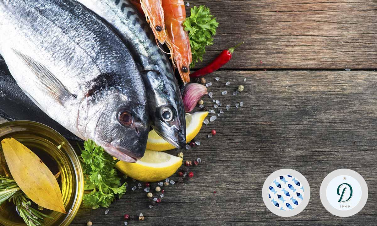 Alquiler-puesto-pescaderia-mercado-delicias