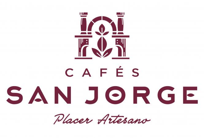 Cafés San Jorge