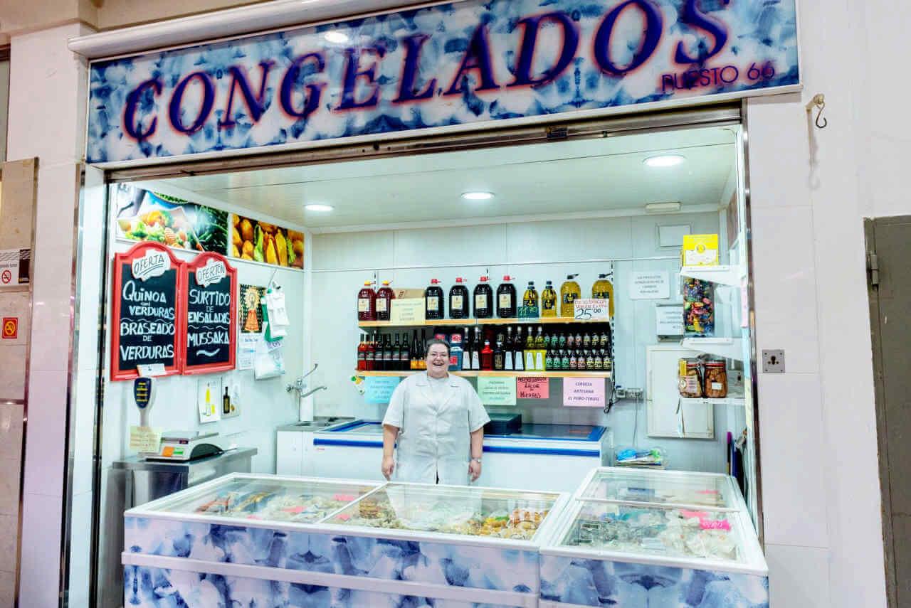 Congelados Inma-mercado-delicias-zaragoza