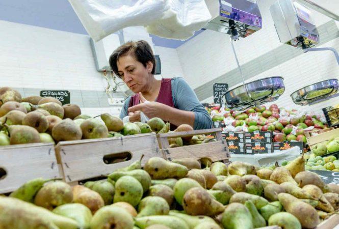Fruteria-mercado-delicias-zaragoza