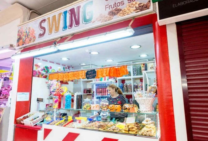 Frutos Secos Swing-mercado-delicias-zaragoza