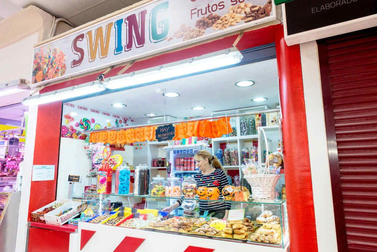Frutos Secos Swing-mercado-delicias-zaragoza
