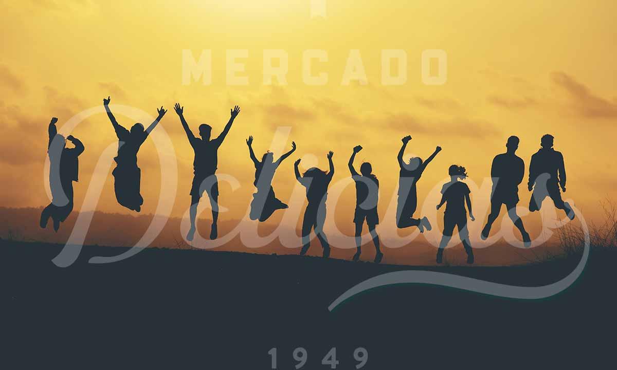 Granadores-sorteo-octubre-19-Mercado-delicias-Zaragoza