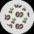cafe-cafes-barista-cafe-tostado-cafe-molido-mercado-delicias-zaragoza