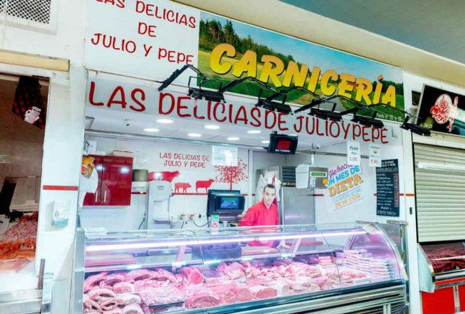 Las Delicias de Julio y Pepe-mercado-delicias-zaragoza