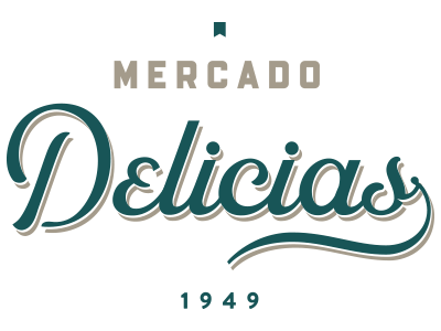 Mercado Delicias 50010 Zaragoza Productos de alimentación frescos ecologicos