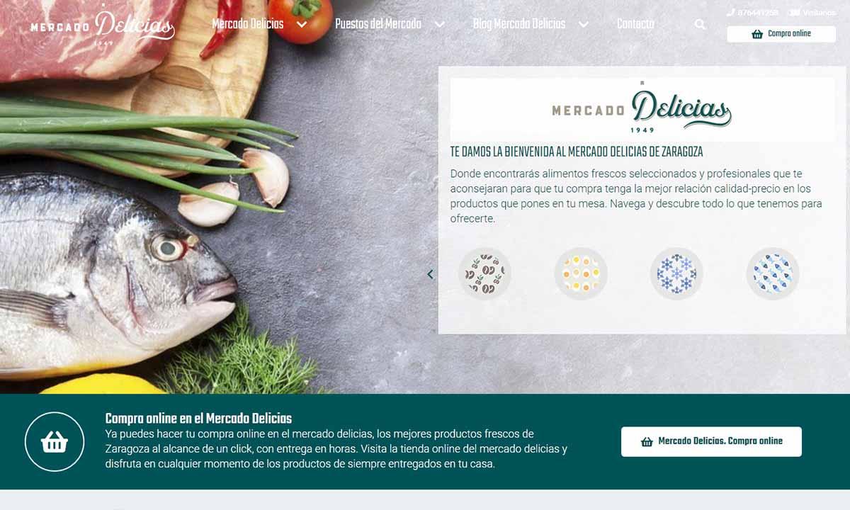 Pagina-web-mercado-delicias