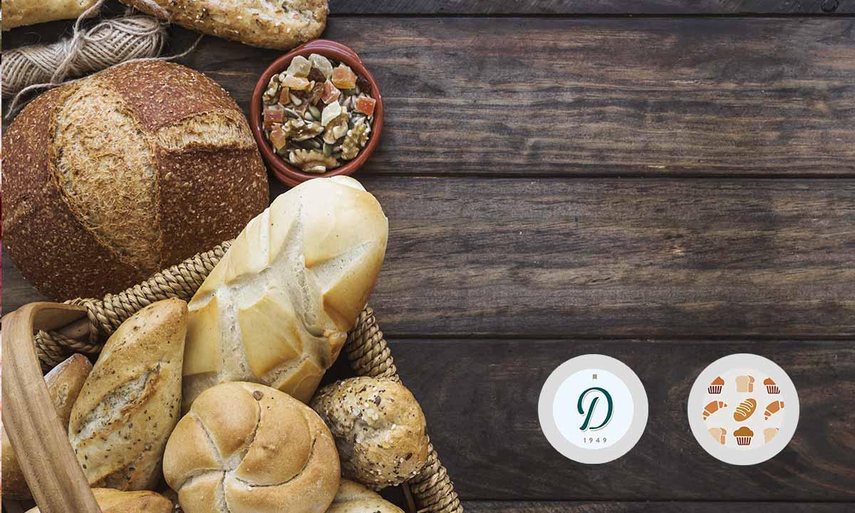 alquiler-puesto-panaderia-mercado-delicias-zaragoza